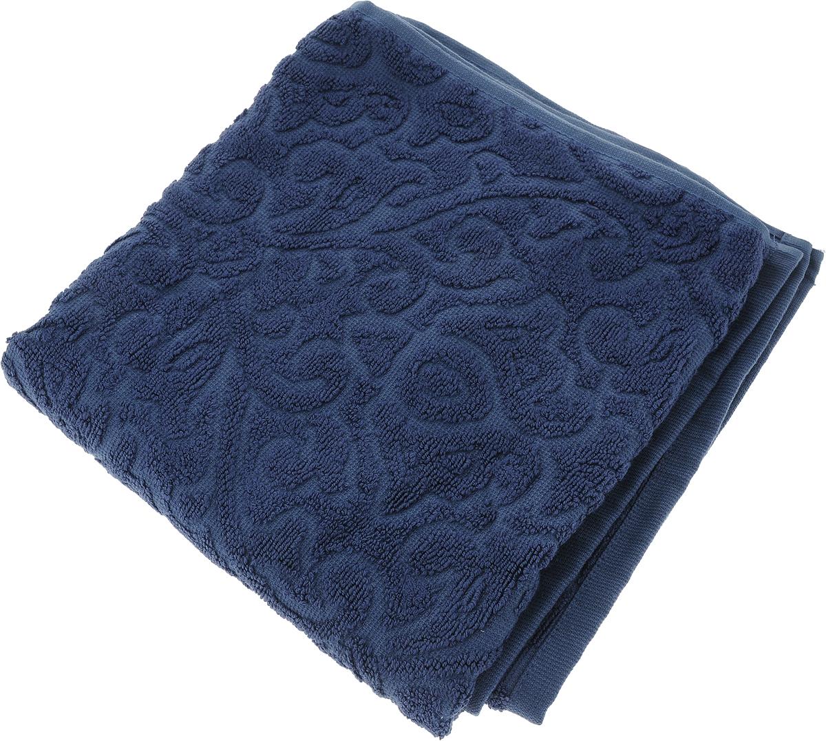 Полотенце Arya Duane, цвет: синий, 50 x 90 смTR1002623_СинийТурецкое полотенце от компании Ария из бамбука .Компания Arya является признанным турецким лидером на рынке постельных принадлежностей и текстиля для дома. Поэтому Вы можете быть уверены, что приобретенные текстильные изделия доставит Вам и Вашим близким удовольствие