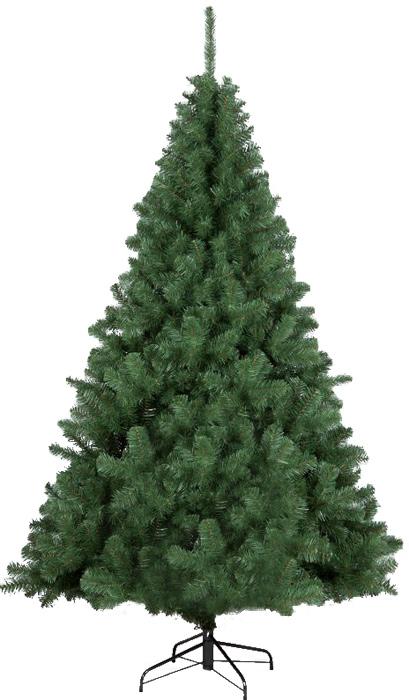 Ель искусственная Royal Christmas Orlando, цвет: зеленый, высота 135 см939135Искусственная ель Royal Christmas Orlando - прекрасный вариант для оформления вашего интерьера к Новому году. Такие деревья абсолютно безопасны, удобны в сборке и не занимают много места при хранении. Ель состоит из верхушки, ствола и устойчивой подставки. Ель быстро и легко устанавливается и имеет естественный и абсолютно натуральный вид, отличающийся от своих прототипов разве что совершенством форм и мягкостью иголок.Еловые иголочки не осыпаются, не мнутся и не выцветают со временем. Полимерные материалы, из которых они изготовлены, нетоксичны и не поддаются горению. Ель Royal Christmas Orlando обязательно создаст настроение волшебства и уюта, а также станет прекрасным украшением дома на период новогодних праздников.Размер подставки: 36 х 36 см.