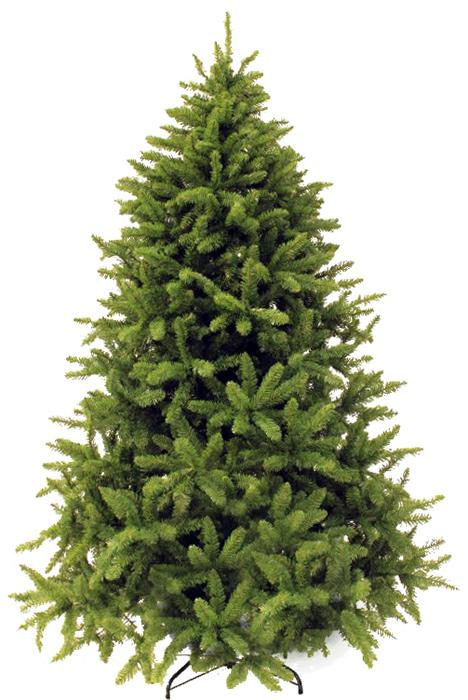 Ель искусственная Royal Christmas Washington Standart, цвет: зеленый, высота 120 см ель искусственная royal christmas washington premium с led гирляндой высота 180 см