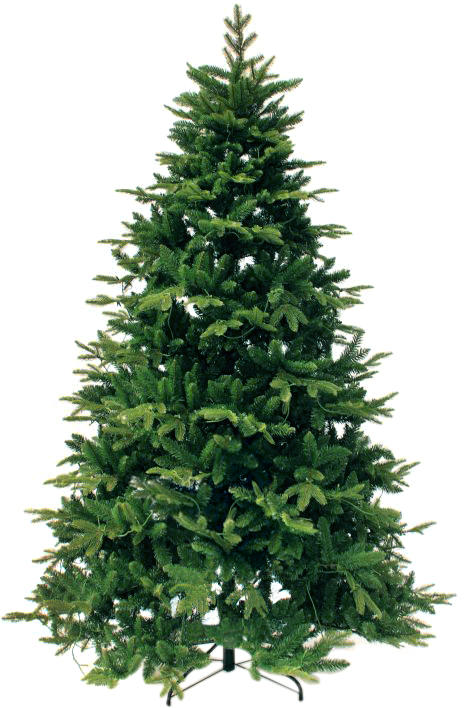 Ель искусственная Royal Christmas