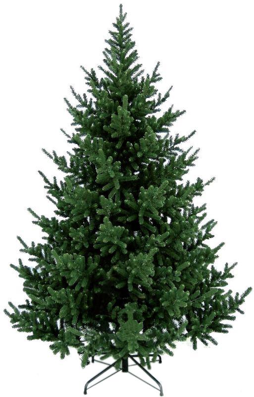 Ель искусственная Royal Christmas Vermont Premium, высота 180 см65180Не требует ухода. Не подлежит обязательной сертификации.