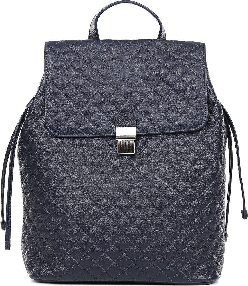 Рюкзак женский Palio, цвет: синий. 15124A-W1-819/817 blue рюкзак palio рюкзак page 4