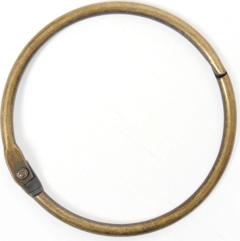 Кольца для карниза для ванной Wess Itolo, 12 шт кольца jenavi комплект колец 3 шт