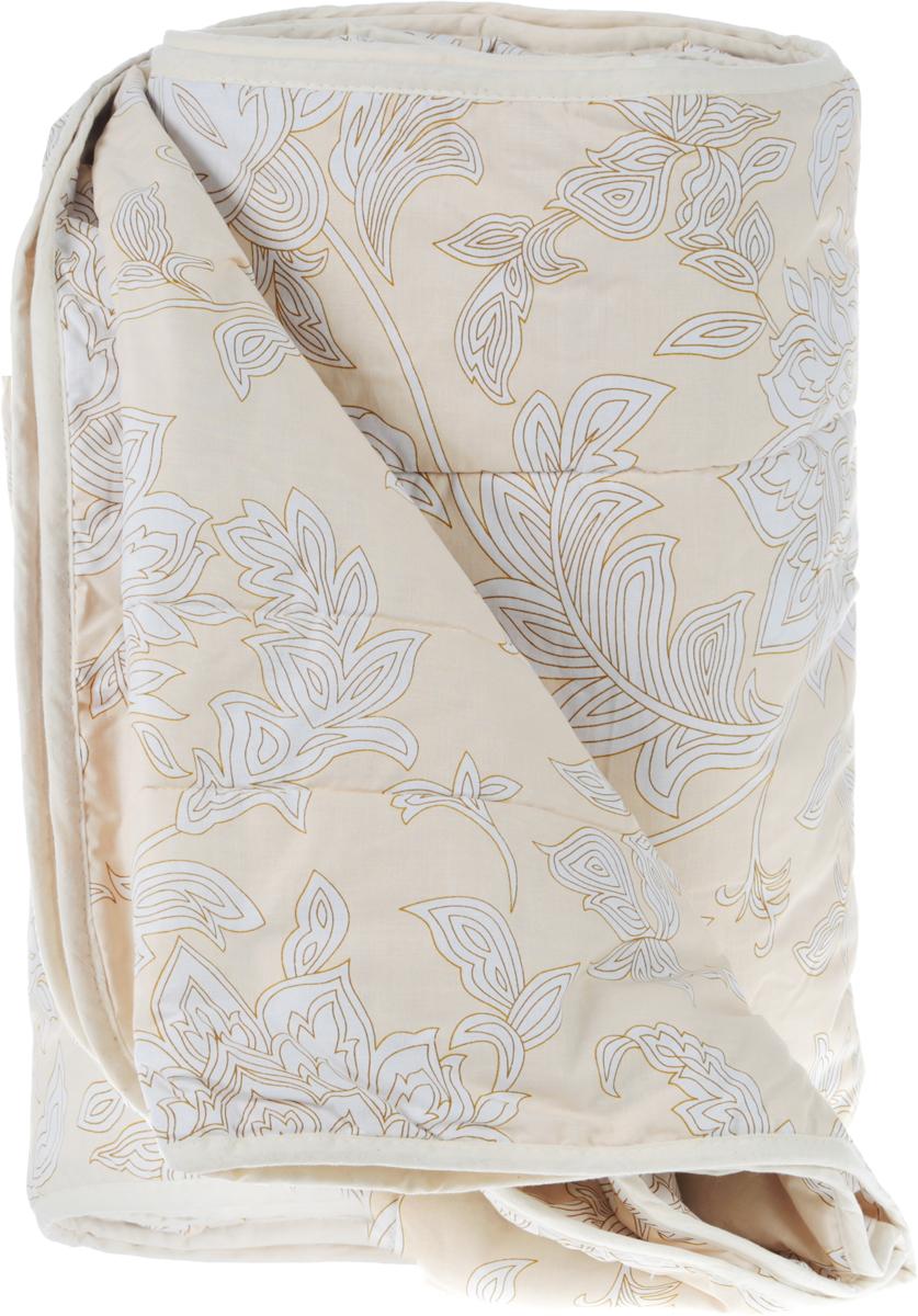 Одеяло Classic by T Лен Эко, наполнитель: лен, полиэфир, цвет: бежевый , 200 х 210 см20.04.15.0058_бежевыйОдеяло Лен Эко создаст комфортные условия для сна благодаря уникальным природным свойствам натурального льна, входящего в состав наполнителя. Лен обеспечивает идеальный температурный режим как в жару, так и в холодное время года. Высокая гигиеничность повышает его антибактериальные и гипоаллергенные свойства. Одеяло из льна очень практично - за ним несложно ухаживать в домашних условиях. Прочный чехол из поликоттона дышит и отлично впитывает влагу, имеет высокие экологические показатели. Прочный чехол из поликоттона дышит и отлично впитывает влагу, имеет высокие экологические показатели. Идеальный микроклимат во время сна - гарантия бодрого утра!
