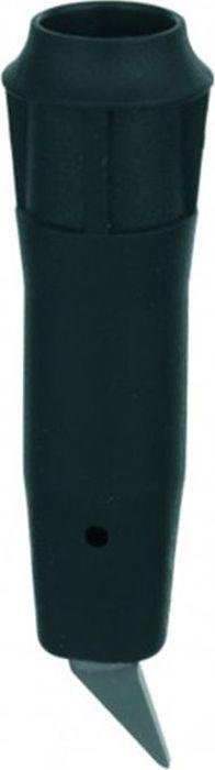 Наконечник для роллерных палок Swix, твердосплавный, диаметр 10 мм мазь держания swix v50 спрей фиолетовый 70мл