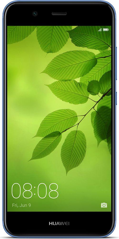 Huawei Nova 2 Plus, Blue51091TNTБольше никаких компромиссов! Huawei Nova 2 Plus — стильный смартфон, в котором органично сочетаются классический подход и современные технологии. Легкий, но прочный металлический корпус (6,9 мм), изогнутое 2.5D стекло, тонкая рамка экрана и аккуратная обработка граней. Nova 2 Plus— прекрасное дополнение к вашему стилю.Основой концепции Huawei Nova 2 Plus стал изящный дизайн с плавными изгибами. Алюминиево-магниевый корпус Huawei Nova 2 Plus прочный, но при этом тонкий и легкий, надежно защищает смартфон от повреждений.Сканер отпечатков пальцев Huawei Nova 2 Plus находится практически на одном уровне с поверхностью задней панели (глубина всего 0,1 мм). Он имеет защиту от грязи и пыли и удачно вписывается в общий облик устройства. Органично обработанная поверхность кнопки питания отражает свет под разными углами.Фронтальная 20 МП камера смартфона Huawei Nova 2 Plus делает яркие и реалистичные селфи высокого разрешения даже в условиях низкой освещенности. Запечатлите самые яркие моменты вашей жизни!Режим 3D-распознавания лиц фронтальной 20 МП камеры смартфона Huawei Nova 2 Plus позволяет делать живые и красочные селфи. Новая камера — новые правилаЧеткая фокусировка и размытый фон – с эффектом боке Huawei Nova 2 Plus вы сможете делать потрясающие портретные снимки профессионального качества. Примените новый режим 10-уровнего украшения, чтобы сделать свой образ ещё более впечатляющим. Профессиональные портретные снимки.Все знают, как трудно сделать удачное селфи в условиях низкой освещенности. Сочетая в себе диафрагму F2.0, интеллектуальную подсветку экрана, отдельный LCD драйвер и 11 уровней цветовой температуры, фронтальная камера смартфона Huawei Nova 2 Plus позволяет делать яркие и красочные селфи в любых условиях. Ночные автопортреты – ваша визитная карточка!Два объектива основной камеры Huawei nova 2 Plus — широкоугольный объектив для панорамной съемки и телеобъектив для съемки удаленных объектов — позволяют делать великолепные снимк