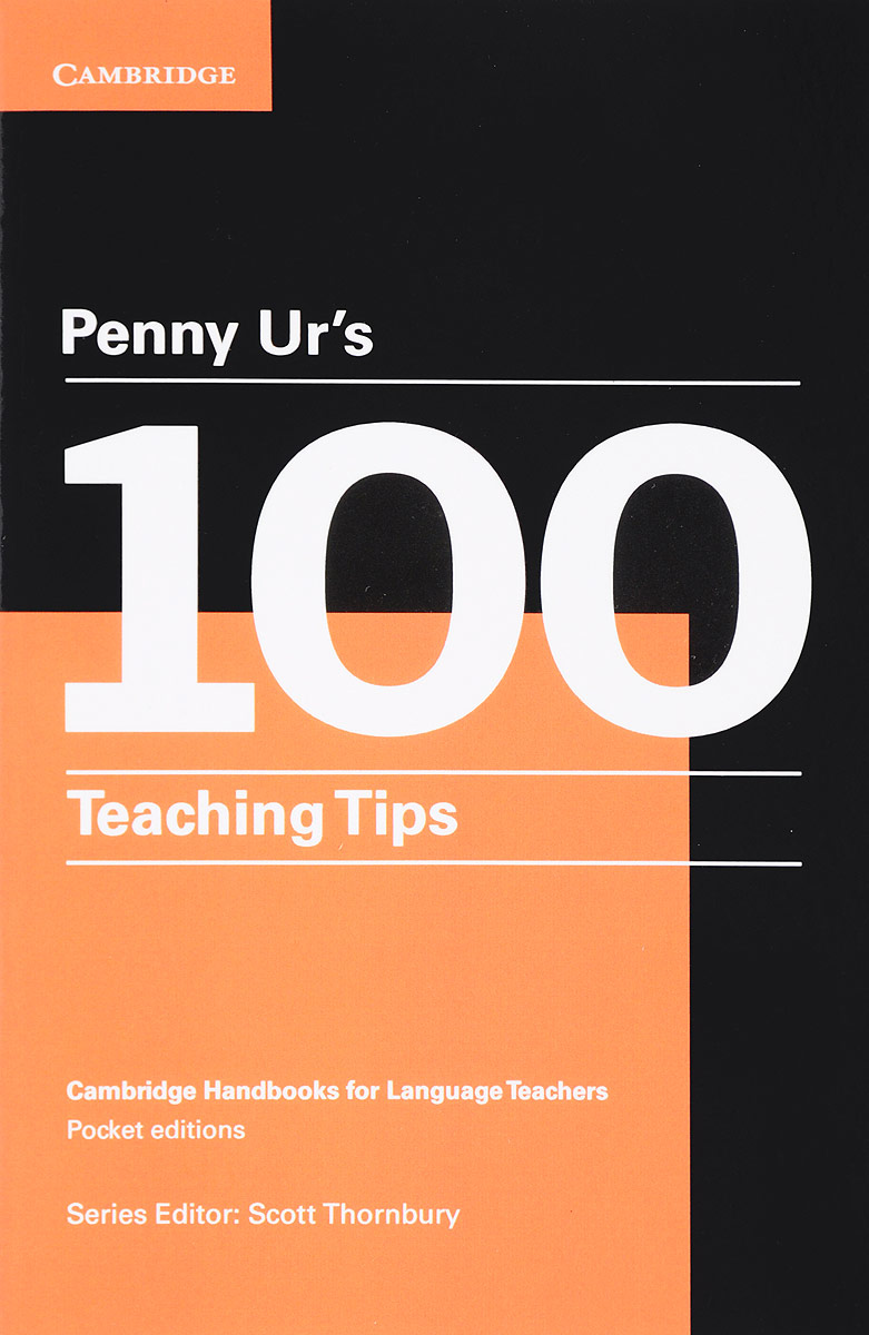 Penny Ur's 100 Teaching Tips free shipping hot selling 1m pcs led aluminum profile for led strips with milky or clear cover and end caps clips