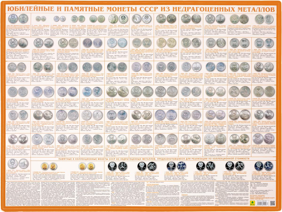 Советские монеты регулярного чекана памятные монеты россии 2014 г каталог справочник