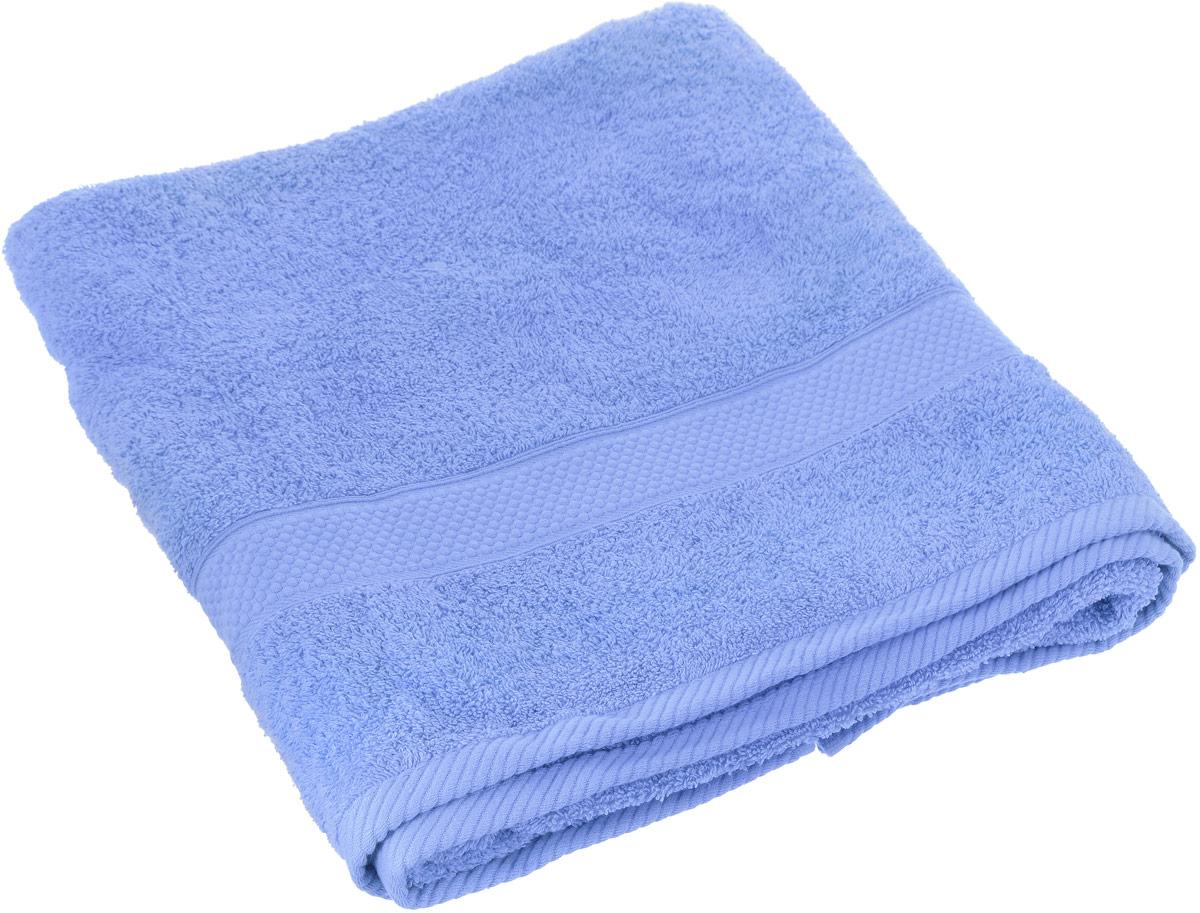 Полотенце Arya Miranda, цвет: голубой, 70 x 140 смF0002403_ГолубойПолотенце Arya Miranda выполнено из 100% хлопка. Изделие отлично впитывает влагу, быстро сохнет, сохраняет яркость цвета и не теряет форму даже после многократных стирок. Такое полотенце очень практично и неприхотливо в уходе. Оно создаст прекрасное настроение и украсит интерьер в ванной комнате.