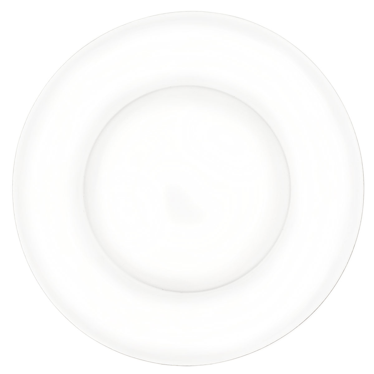 Тарелка обеденная OSZ Симпатия, диаметр 25 см тарелка обеденная terracotta дерево жизни диаметр 26 см