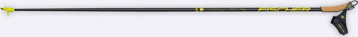 Гоночные палки для соревнований и тренировок. Очень легкие палки из 100% углеволокна Air Carbon HM, оптимизированный темляк Speed и гоночная лапка с системой Multi Tip. Доступны в разборном виде. ОСНОВНЫЕ ТЕХНОЛОГИИ - Air Carbon HM Shaft 4.8 - Speed Strap - Multi Tip Aero S Basket  ПРЕИМУЩЕСТВА ДЛЯ ПОТРЕБИТЕЛЕЙ - Легкие - Оптимизированная жесткость, прекрасно работают - Быстро и легко можно заменить лапку    Как выбрать беговые лыжи. Статья OZON Гид
