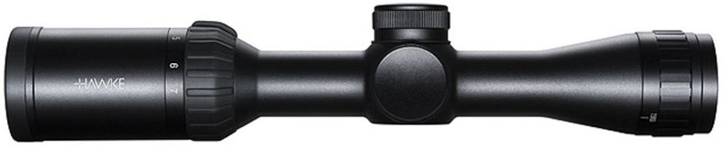 Прицел оптический Hawke Airmax AX 2-7x32 AO AMX Glass нaклейки нa ноутбук коловрaт купить