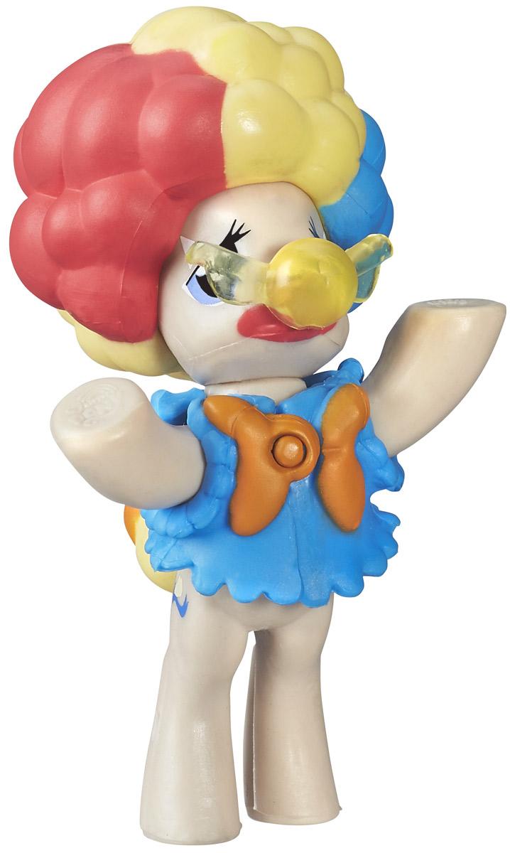 My Little Pony Фигурка Mayor Mare фигурки игрушки my little pony коллекционная фигурка темные силы