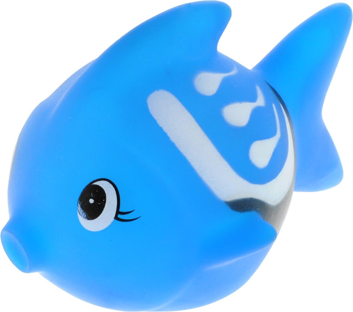 """Игрушка для собак Camon """"Рыбка"""", 10 х 6 х 6,3 см"""