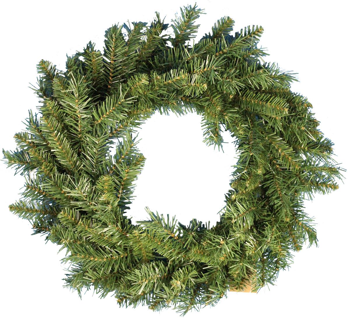 Венок Beatrees Sherwood, цвет: зеленый, диаметр 60 смGN13G-WSA24MOROZCO крупнейший бренд, собственное производство в России.Искусственная ель - прекрасный вариант для оформления интерьера к Новому году. Остается только собрать и нарядить красавицу. Такие деревья абсолютно безопасны , удобны в сборке и не занимают много места при хранении. Ель состоит из верхушки, сборного ствола, в комплект входит устойчивая подставка. Ель быстро и легко устанавливается. Материал пвх.Продукция под ТМ Morozco не уступает лучшей импортной по качеству и выгодно отличается от нее ценой. Вся продукция, сертифицирована и соответствует санитарным нормам и требованиям безопасности. Товар сопровождается инструкцией по сборке. Произведено под ТМ Morozco в Китае.