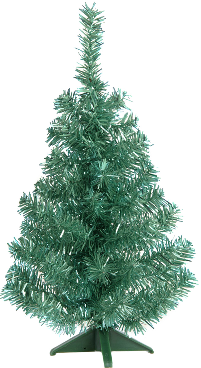 Ель искусственная Morozco, настольная, цвет: бирюзовый, высота 30 см0603Настольная искусственная ель Morozco - прекрасный вариант для оформления вашего интерьера к Новому году. Такие деревья абсолютно безопасны, удобны в сборке и не занимают много места при хранении.Ель состоит из верхушки, ствола и устойчивой подставки. Ель быстро и легко устанавливается и имеет естественный и абсолютно натуральный вид, отличающийся от своих прототипов разве что совершенством форм и мягкостью иголок.Еловые иголочки, расположенные в хаотичном порядке для большей пушистости, не осыпаются, не мнутся и не выцветают со временем. Полимерные материалы, из которых они изготовлены, нетоксичны и не поддаются горению. Ель Morozco обязательно создаст настроение волшебства и уюта, а также станет прекрасным украшением дома на период новогодних праздников.