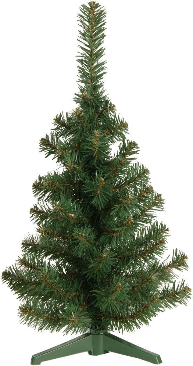 Ель искусственная Morozco, настольная, цвет: зеленый, высота 0,3 м0503Настольная искусственная ель Morozco - прекрасный вариант для оформления вашего интерьера к Новому году. Такие деревья абсолютно безопасны, удобны в сборке и не занимают много места при хранении.Ель состоит из верхушки, ствола и устойчивой подставки. Ель быстро и легко устанавливается и имеет естественный и абсолютно натуральный вид, отличающийся от своих прототипов разве что совершенством форм и мягкостью иголок.Еловые иголочки не осыпаются, не мнутся и не выцветают со временем. Полимерные материалы, из которых они изготовлены, нетоксичны и не поддаются горению. Ель Morozco обязательно создаст настроение волшебства и уюта, а также станет прекрасным украшением дома на период новогодних праздников.