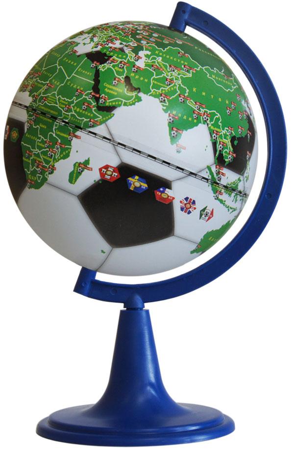 Глобусный мир Глобус Мира по футболу чемпионат 2018