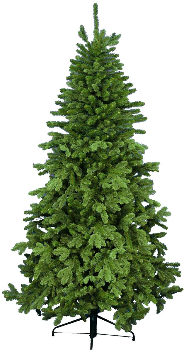 Ель искусственная Beatrees Lux, цвет: зеленый, высота 1,9 м1030519BEATREES крупнейший бренд, собственное производство в России.Искусственная ель - прекрасный вариант для оформления интерьера к Новому году. Остается только собрать и нарядить красавицу. Такие деревья абсолютно безопасны , удобны в сборке и не занимают много места при хранении. Ель состоит из верхушки, сборного ствола, в комплект входит устойчивая подставка. Ель быстро и легко устанавливается. Относится к новому поколению литых елей. Продукция под ТМ BEATREES не уступает лучшей импортной по качеству и выгодно отличается от нее ценой. Вся продукция, сертифицирована и соответствует санитарным нормам и требованиям безопасности. Товар сопровождается инструкцией по сборке.