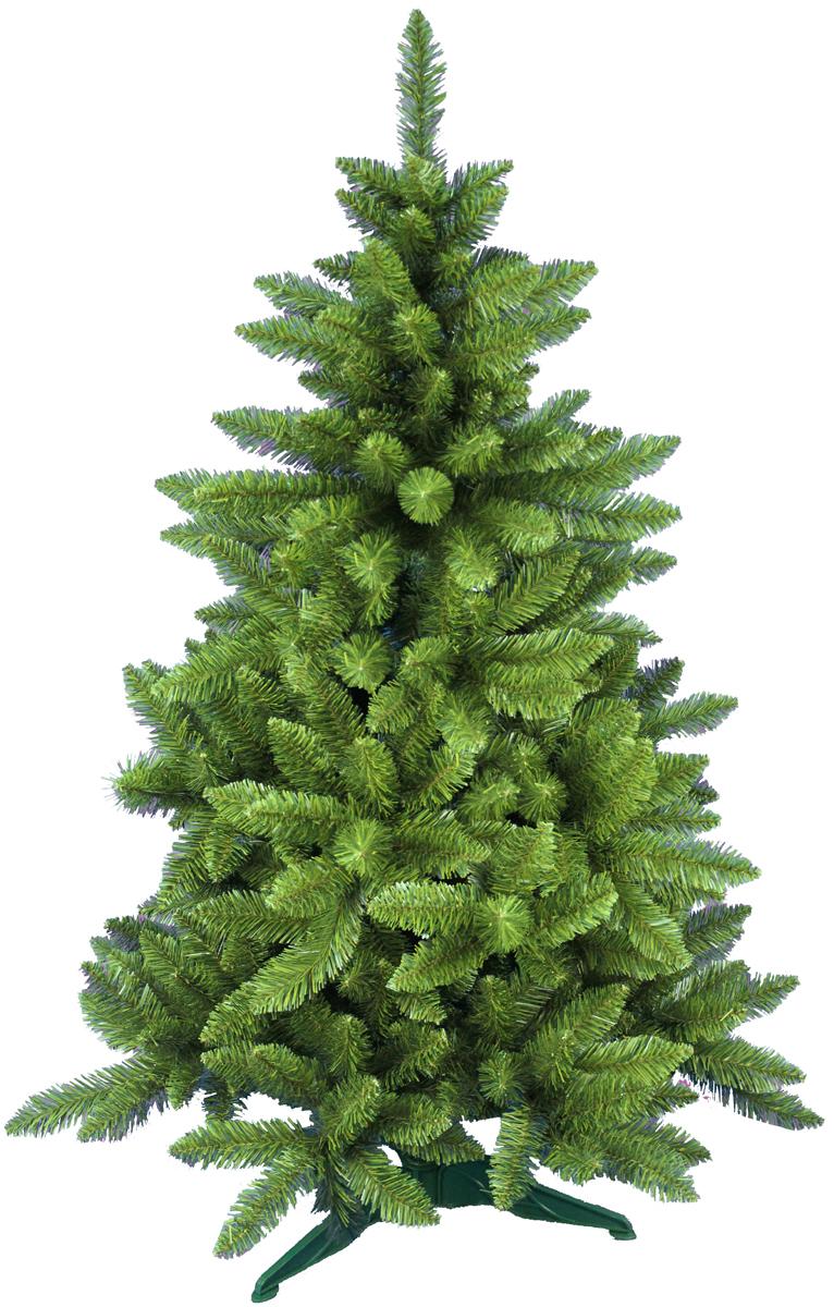 Ель искусственная Beatrees Lyrica, цвет: зеленый, высота 1,9 м1010119Искусственная ель Beatrees Lyrica - это прекрасный вариант для оформления интерьера к Новому году. Остается только собрать и нарядитькрасавицу. Она абсолютно безопасна, удобна в сборке и не занимает много места при хранении.Ель состоит из верхушки, сборного ствола и устойчивой подставки. Ель быстро и легко устанавливается.Инструкция в комплекте. Сказочно красивая новогодняя елка украсит интерьер вашего дома и создаст теплую и уютную атмосферу 0праздника.Откройте для себя удивительный мир сказок и грез. Почувствуйте волшебные минуты ожидания праздника, создайте новогоднее настроение вашим дорогим и близким.