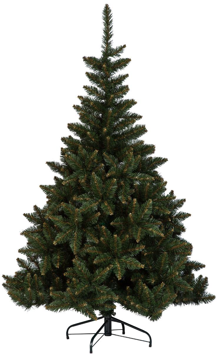 Ель искусственная Beatrees Neva, цвет: зеленый, высота 1,85 м10108185Искусственная ель Beatrees Neva - это прекрасный вариант для оформления интерьера к Новому году. Остается только собрать и нарядить красавицу. Она абсолютно безопасна, удобна в сборке и не занимает много места при хранении. Ель состоит из верхушки, ствола с ветками и устойчивой подставки. Ель быстро и легко устанавливается. Инструкция в комплекте. Сказочно красивая новогодняя елка украсит интерьер вашего дома и создаст теплую и уютную атмосферу праздника.Откройте для себя удивительный мир сказок и грез. Почувствуйте волшебные минуты ожидания праздника, создайте новогоднее настроение вашим дорогим и близким.