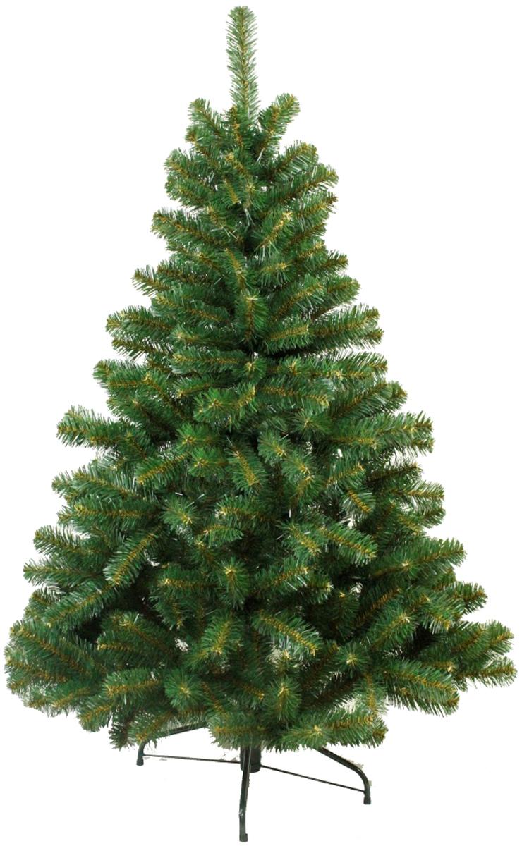 Ель искусственная Beatrees Звездная, цвет: зеленый, высота 1,8 м1010918Искусственная ель Beatrees Звездная - это прекрасный вариант для оформления интерьера к Новому году. Остается только собрать и нарядить красавицу. Она абсолютно безопасна, удобна в сборке и не занимает много места при хранении. Ель состоит из верхушки, сборного ствола и устойчивой подставки. Ель быстро и легко устанавливается. Инструкция в комплекте.Сказочно красивая новогодняя елка украсит интерьер вашего дома и создаст теплую и уютную атмосферу праздника. Откройте для себя удивительный мир сказок и грез. Почувствуйте волшебные минуты ожидания праздника, создайте новогоднее настроение вашим дорогим и близким.