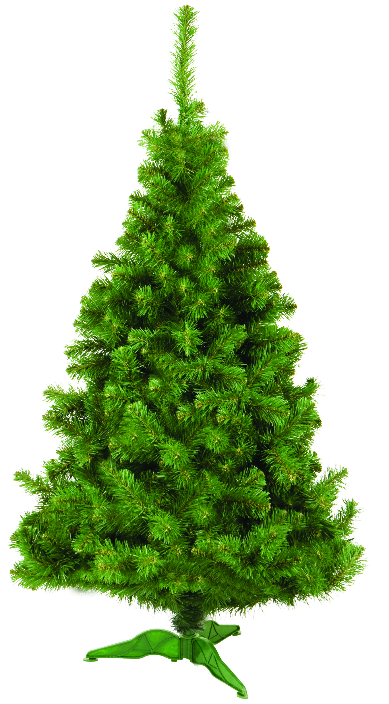 Ель искусственная Morozco Скандинавская, цвет: зеленый, высота 1,8 м2218Искусственная ель Скандинавская - прекрасный вариант для оформления вашего интерьера к Новому году. Такие деревья абсолютно безопасны, удобны в сборке и не занимают много места при хранении.Ель состоит из верхушки, ствола и устойчивой подставки. Ель быстро и легко устанавливается и имеет естественный и абсолютно натуральный вид, отличающийся от своих прототипов разве что совершенством форм и мягкостью иголок.Еловые иголочки не осыпаются, не мнутся и не выцветают со временем. Полимерные материалы, из которых они изготовлены, нетоксичны и не поддаются горению. Ель Morozco обязательно создаст настроение волшебства и уюта, а также станет прекрасным украшением дома на период новогодних праздников.