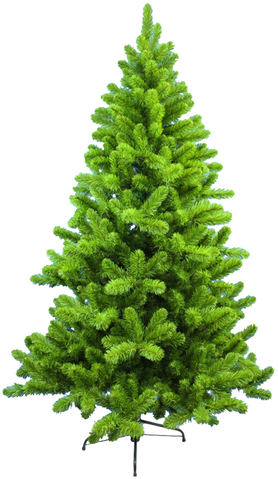 Ель искусственная Morozco Фантазия, цвет: зеленый, высота 1,5 м3615Искусственная ель Фантазия - прекрасный вариант для оформления вашего интерьера к Новому году. Такие деревья абсолютно безопасны, удобны в сборке и не занимают много места при хранении.Ель состоит из верхушки, ствола и устойчивой подставки. Ель быстро и легко устанавливается и имеет естественный и абсолютно натуральный вид, отличающийся от своих прототипов разве что совершенством форм и мягкостью иголок.Еловые иголочки не осыпаются, не мнутся и не выцветают со временем. Полимерные материалы, из которых они изготовлены, нетоксичны и не поддаются горению. Ель Morozco обязательно создаст настроение волшебства и уюта, а также станет прекрасным украшением дома на период новогодних праздников.