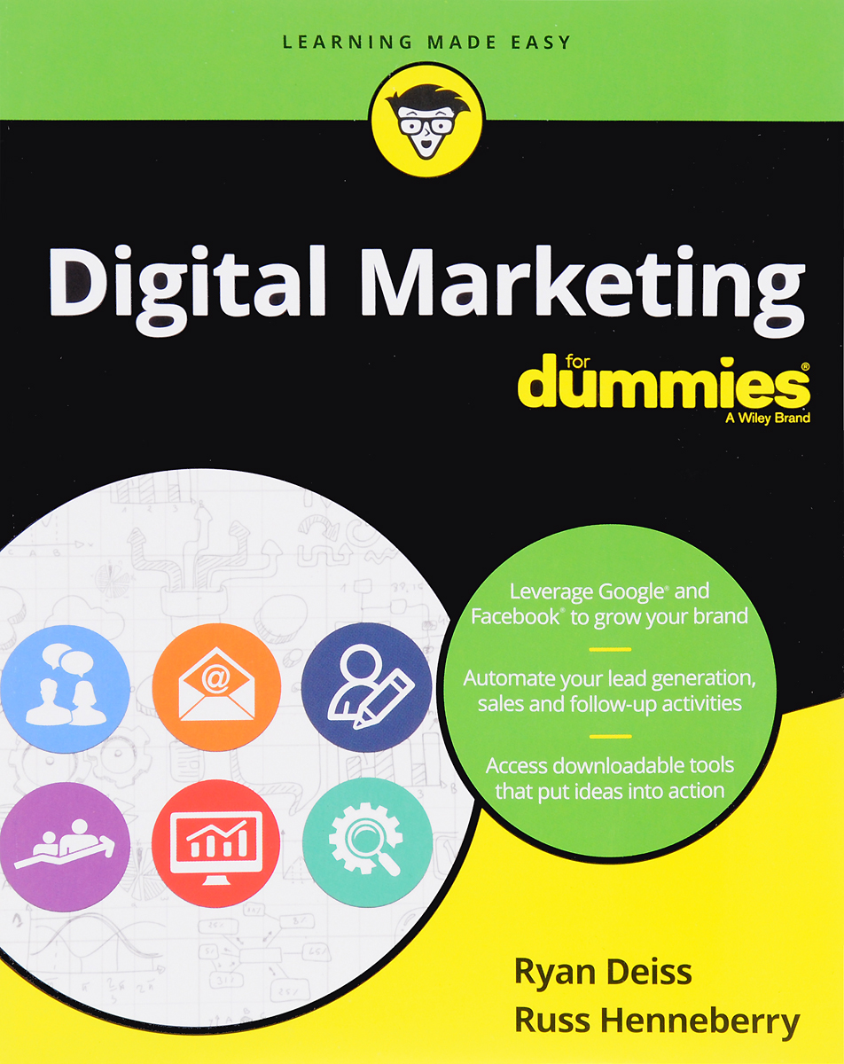 Digital Marketing For Dummies economizer forces heat transmission from liquid to vapour effectively and keep pressure drop down to a reasonable level