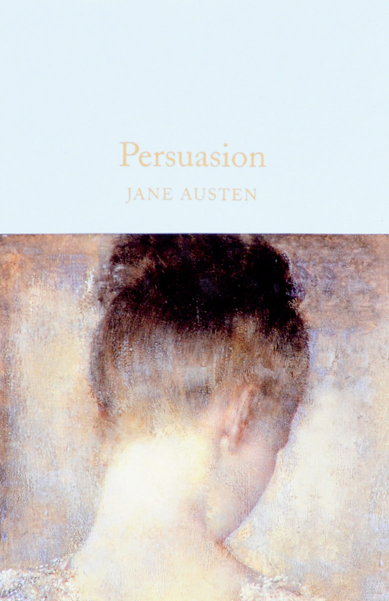 Persuasion jane eyre from the story by charlotte bront young reading series 3
