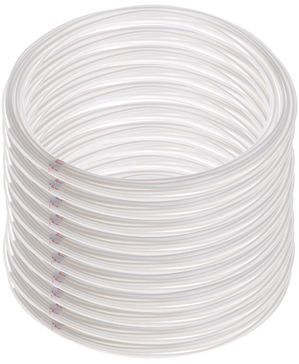 Spider Box пластик PLA, White 100 м2990000002242Набор пластика Spider Box PLA - это расходный материал, используя который вы сможете делать мыслимые и немыслимые вещи, подсказанные вашим воображением.Пластик PLA может принимать много разных полимерных форм, ему можно придавать множество самых различных свойств. Его пластичность позволяет легко создавать элементы различных соединений и крепежа.Материал легко шлифуется и обрабатывается. Важно отметить, что пластик PLA создается из самых разнообразных продуктов сельского хозяйства - кукурузы, картофеля, сахарной свеклы и т.п. - и считается более экологичным, чем ABS, в основе которого лежит нефть.При плавлении не выделяет едких запахов.