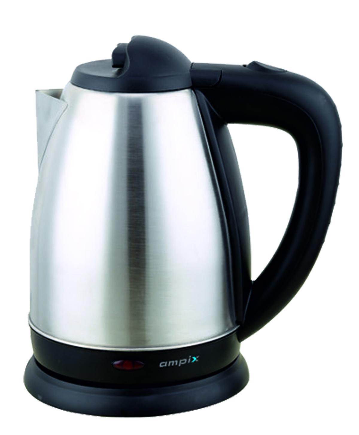 лучшая цена Ampix AMP-1321 чайник электрический