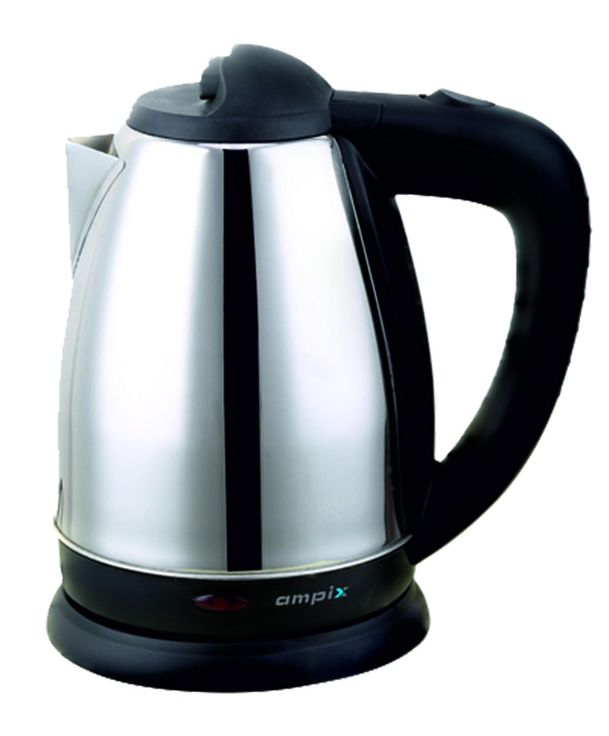 Ampix AMP-1328 чайник электрический