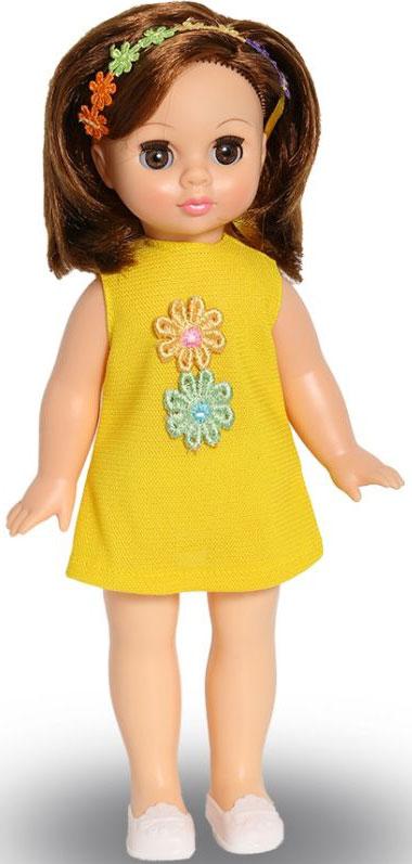 Весна Кукла Эля В3103 кукла весна герда