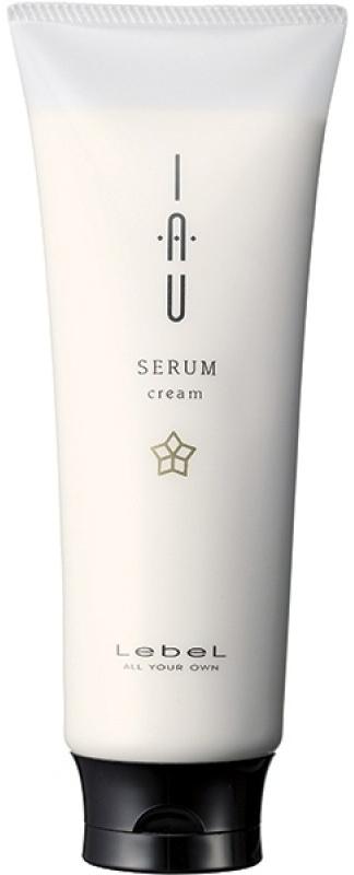 Lebel IAU Serum Cream Аромакрем для увлажнения и разглаживания волос, 200 мл5420лпАромакрем для увлажнения и разглаживания волосПредназначен для увлажнения и питания структуры волос.Обеспечивает уход за поврежденными волосами и после химической завивки.Подходит для натуральных и не сильно поврежденных волос.Предотвращает спутывание волос, в том числе и детских, снимает статику.Можно использовать на окрашенных волосах.Наполняет волосы молекулярной влагой, придавая им эластичность. Защищает от агрессивного воздействия окружающей среды.Препятствует впитыванию внешних запахов.Содержит: СМС-комплекс - комплекс клеточных мембран , масло семян инка-инчи, наногель, масло карите.Ароматерапия: Цветочные, растительные ароматы с фруктовой сладкой ноткой женственный и ненавязчивый аромат.