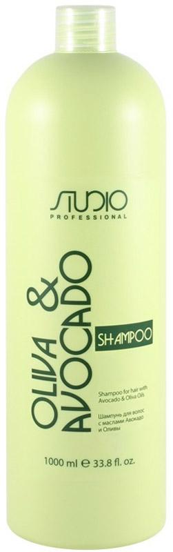 Kapous Professional Шампунь увлажняющий для волос с маслами авокадо и оливы, 1000 млkap1246Увлажняющий шампунь Kapous Professional (1000 мл) эффективно и деликатно удаляет любые загрязнения с волос. Нежная основа специально для мягкого очищения и бережного ухода за ломкими, сухими волосами, которые повреждались термическими инструментами, краской.Если регулярно мыть волосы с использованием данного средства, они приобретут здоровый блеск и шелковистость.Шампунь способствует нормализации гидробаланса, восстановлению структуры волосков, интенсивно увлажняет и насыщает их полезными веществами. Для усиления эффекта можно после мытья нанести на волосы бальзам из этой же серии.
