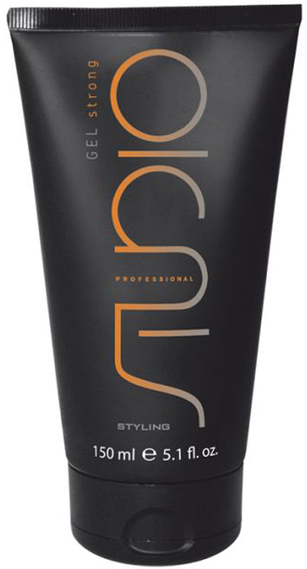 Kapous Professional Гель для волос сильной фиксации, 150 млkap1254Гель для волос сильной фиксации создан специально для волос любого типа и любой длины. Идеально подойдет для выполнения стильных и классических укладок, креативных и модных причесок, придаст волосам восхитительный сияющий блеск. Имея лёгкую консистенцию прекрасно распределяется по волосам, текстурируя их, придавая видимый объем. Благодаря уникальному составу не утяжеляет волосы, обеспечивая идеальную фиксацию прически и сохраняя их естественный внешний вид в течении всего дня.