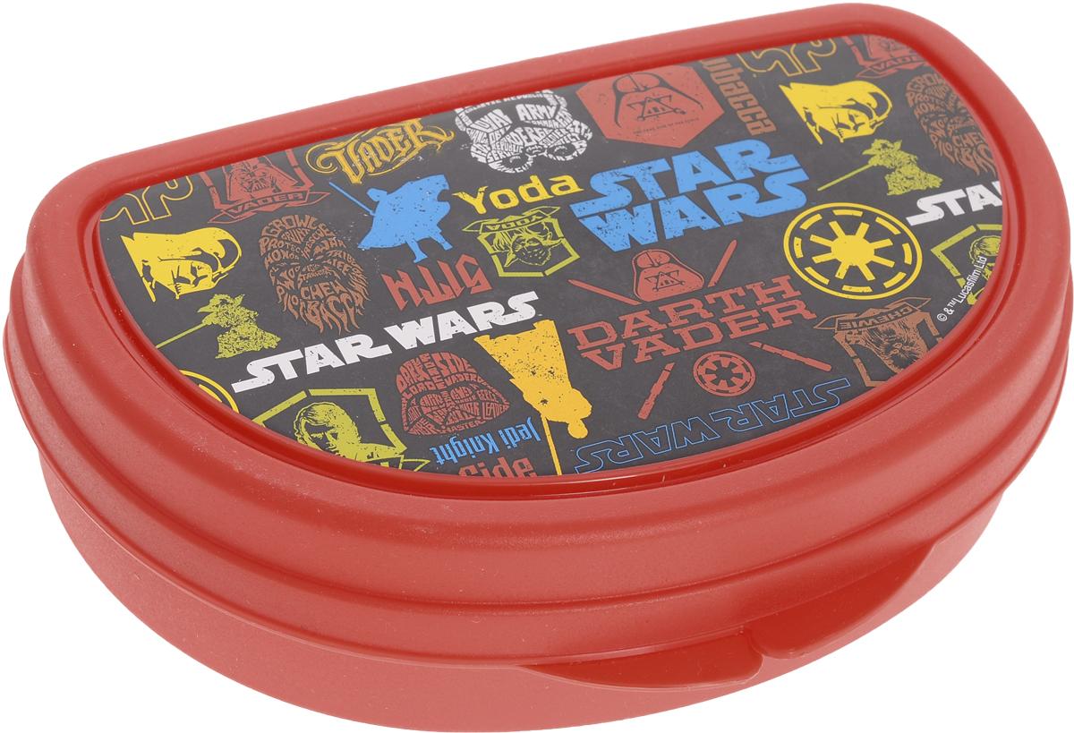 Star Wars Бутербродница Звездные Войны цвет красный ð¸ð³ñ€ð¾ð²ñ‹ðµ ð½ð°ð±ð¾ñ€ñ‹ star wars ðºð¾ñð¼ð¸ñ‡ðµñðºð¸ð¹ ðºð¾ñ€ð°ð±ð ñŒ ð·ð²ðµð·ð´ð½ñ‹ñ ð²ð¾ð¹ð½