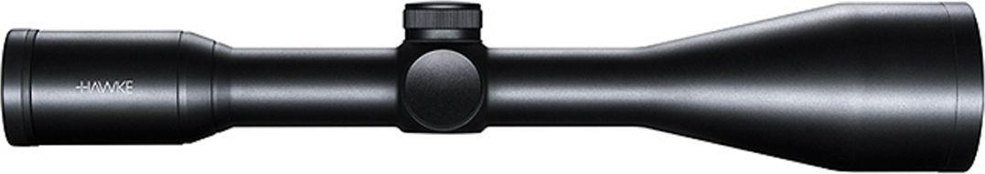 Прицел оптический Hawke  Endurance 30 , 8x56 IR (LR Dot) - Стрелковый спорт