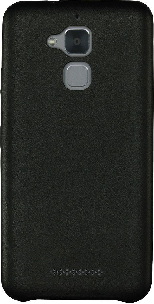 G-Case Slim Premium чехол для ASUS ZenFone 3 Max (ZC520TL), Black футболка wearcraft premium slim fit printio шварц