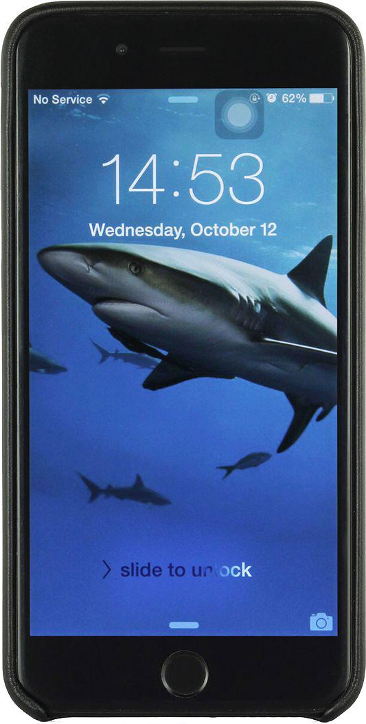 G-Case Slim Premiumчехол для iPhone 7 Plus, Black G-Case