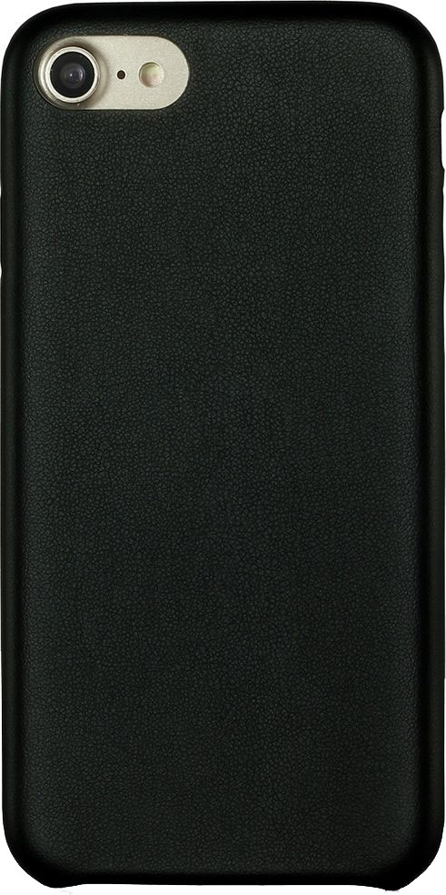 G-Case Slim Premium чехол для iPhone 7/8, Black g case slim premium чехол для iphone 7 8 black