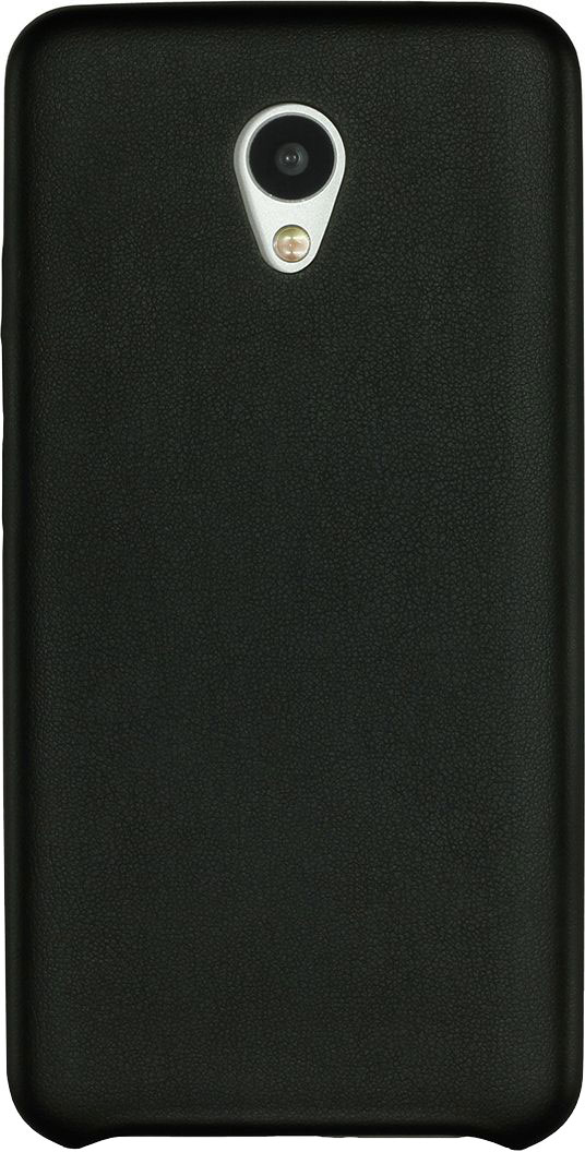 G-Case Slim Premium чехол для Meizu M5 Note, Black футболка wearcraft premium slim fit printio акула