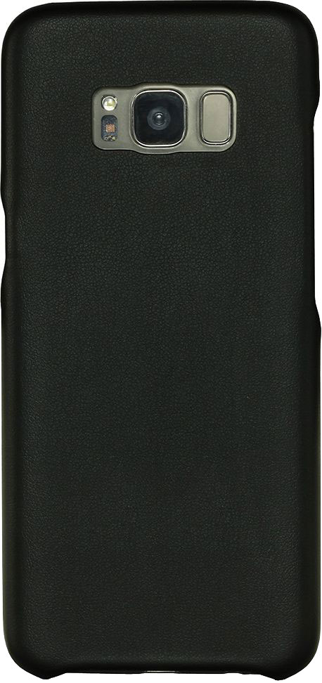 G-Case Slim Premium чехол для Samsung Galaxy S8, Black стоимость