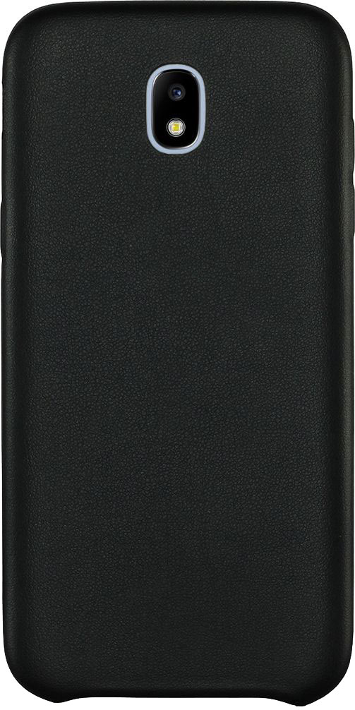 G-Case Slim Premium чехол для Samsung Galaxy J3 (2017), Black футболка wearcraft premium slim fit printio акула