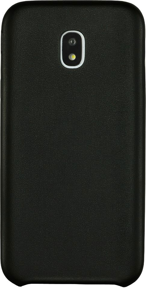 G-Case Slim Premium чехол для Samsung Galaxy J5 (2017), Black футболка wearcraft premium slim fit printio акула