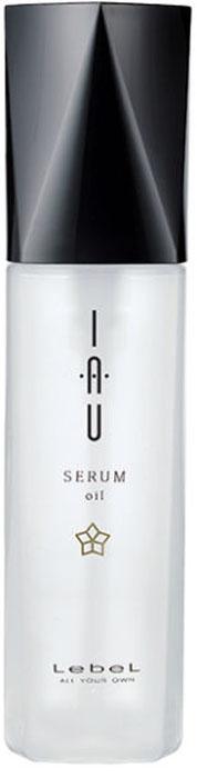 Lebel IAU Serum Oil Эссенция для волос, 100 мл5468лпНовый подход в профессиональном уходе за неоднородными, непослушными волосами в линейке Infinity Aurum от Лебел. Сухое восстанавливающее масло для непослушных, поврежденных волос. При правильном использовании (малое количество) не влияет на объем укладки. Разглаживает, питает и восстанавливает структуру, защищает от агрессивного воздействия внешних факторов, в том числе термического воздействия на солнце и при горячей укладке. Волосы приобретают гладкость и однородность, становятся шелковыми и сияющими. Имеет приятный аромат. Послушные, гладкие и подвижные волосы без потери объема; Глубокое восстановление волос; живые и мягкие кончики; Легкий, прозрачный травяной аромат.