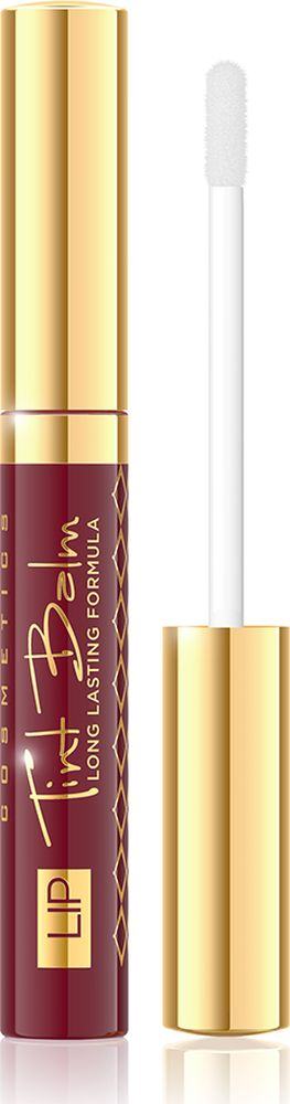 Eveline Оттеночное масло-блеск для губ 8 в 1 All Day Lip Care Oil Tint, 7 мл - Sweet PinkLBL7OILT05Уникальная сила натуральных растительных масел (кокосовое, арганы, инка инчи, авокадо, марулы и оливок) питает, восстанавливает и ухаживает. Коллаген, содержащийся в формуле продукта визуально увеличивает и улучшает контур губ. Витамины А, Е и F омолаживают кожу губ, разглаживает морщины и предотвращает их появление. Натуральные фильтры защищают кожу губ от низких температур, солнца и ветра. Особенно рекомендуется для сухих и потрескавшихся губ. Увлажняющий эликсир для ухода за губами объединяет силу драгоценных натуральных масел с коллагеном для увеличения объема губ. Препарат прекрасно питает и разглаживает нежную кожу губ, оберегая ее от воздействия негативных внешних факторов. Инновационный состав эликсира оказывает омолаживающее воздействие, нейтрализуя свободные радикалы и стимулируя клеточное обновление. Способ применения: нанести средство на нежную кожу губ.