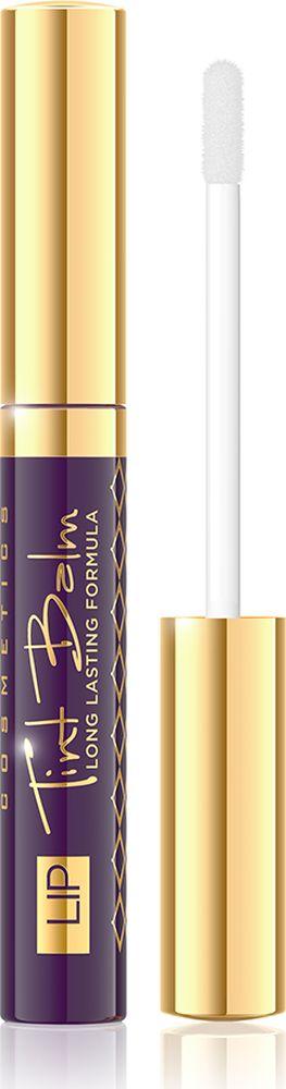 Eveline Оттеночное масло-блеск для губ 8 в 1 All Day Lip Care Oil Tint, 7 мл - Peach OrangeLBL7OILT06Уникальная сила натуральных растительных масел (кокосовое, арганы, инка инчи, авокадо, марулы и оливок) питает, восстанавливает и ухаживает. Коллаген, содержащийся в формуле продукта визуально увеличивает и улучшает контур губ. Витамины А, Е и F омолаживают кожу губ, разглаживает морщины и предотвращает их появление. Натуральные фильтры защищают кожу губ от низких температур, солнца и ветра. Особенно рекомендуется для сухих и потрескавшихся губ. Увлажняющий эликсир для ухода за губами объединяет силу драгоценных натуральных масел с коллагеном для увеличения объема губ. Препарат прекрасно питает и разглаживает нежную кожу губ, оберегая ее от воздействия негативных внешних факторов. Инновационный состав эликсира оказывает омолаживающее воздействие, нейтрализуя свободные радикалы и стимулируя клеточное обновление. Способ применения: нанести средство на нежную кожу губ.