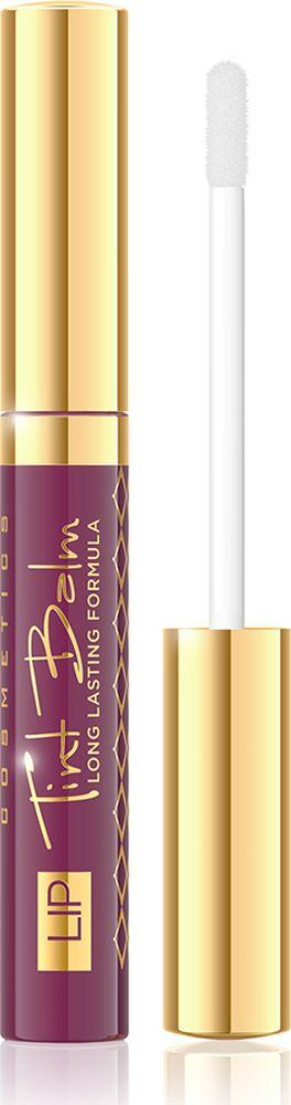 Eveline Оттеночное масло-блеск для губ 8 в 1 All Day Lip Care Oil Tint, 7 мл - Hot RedLBL7OILT07Уникальная сила натуральных растительных масел (кокосовое, арганы, инка инчи, авокадо, марулы и оливок) питает, восстанавливает и ухаживает. Коллаген, содержащийся в формуле продукта визуально увеличивает и улучшает контур губ. Витамины А, Е и F омолаживают кожу губ, разглаживает морщины и предотвращает их появление. Натуральные фильтры защищают кожу губ от низких температур, солнца и ветра. Особенно рекомендуется для сухих и потрескавшихся губ. Увлажняющий эликсир для ухода за губами объединяет силу драгоценных натуральных масел с коллагеном для увеличения объема губ. Препарат прекрасно питает и разглаживает нежную кожу губ, оберегая ее от воздействия негативных внешних факторов. Инновационный состав эликсира оказывает омолаживающее воздействие, нейтрализуя свободные радикалы и стимулируя клеточное обновление. Способ применения: нанести средство на нежную кожу губ.